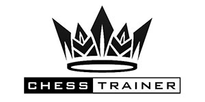 Chess-Trainer-logo