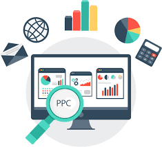 Best PPC Services in Navi Mumbai