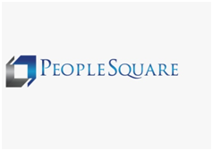 people Square