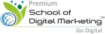 Best Digital Marketing Training Institute in Thane