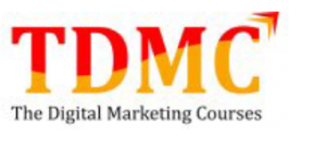 Best Digital Marketing courses in Thane