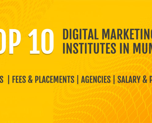 Top-10-Digital-Marketing-institutes-In-Mumbai-with-Fees-&-Placement