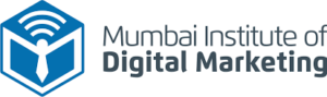 Digital Marketing Course Institute in Navi Mumbai