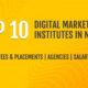 Best Digital Marketing Institute in Mumbai